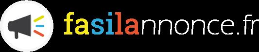 Petites annonces gratuites Drôme, annonce Valence