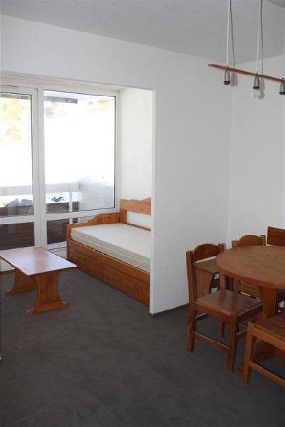 studio les horizons d 39 huez vente appartement de 23m2 l. Black Bedroom Furniture Sets. Home Design Ideas