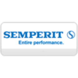 Pneu SEMPERIT Comfort Life 2 (185/65 R14)