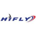 Pneus été sur Grenoble : Pneu HIFLY HF 201 (195/65 R15)