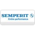 Pneus utilitaire sur Grenoble : Pneu SEMPERIT Van-Life 2 C (225/75 R16)