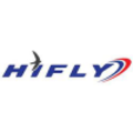Pneus utilitaire sur Grenoble : Pneu HIFLY Super 2000 C (235/65 R16)