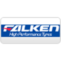 Pneu FALKEN FK510 XL (225/45 R17)