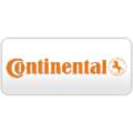 Pneu CONTINENTAL EcoContact 5 XL (235/55 R17)