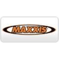 Pneu MAXXIS AP2 (145/70 R13)