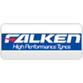 Pneu FALKEN FK510 XL (295/25 R20)