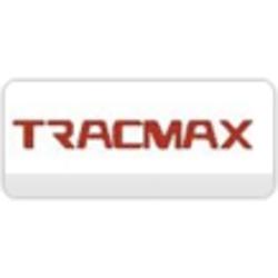 Pneu TRACMAX X Privilo TX-2 (195/65 R15)