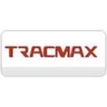 Pneus été sur Grenoble : Pneu TRACMAX F-110 XL (265/50 R20)