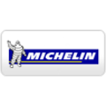 Pneu MICHELIN CrossClimate XL (235/45 R17)
