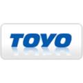 Pneu TOYO NanoEnergy 3 (175/55 R15)