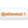 Pneu CONTINENTAL SportContact 5 Seal (235/45 R17)
