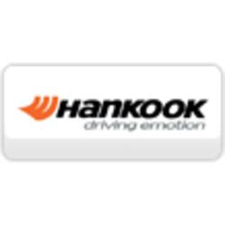 Pneu HANKOOK RA 08 C (165/75 R14)