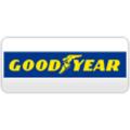 Pneu GOODYEAR EfficientGrip Compact (165/70 R13)