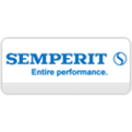 Pneu SEMPERIT Van-Grip 2 (195/70 R15)
