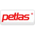 Pneus été sur Grenoble : Pneu PETLAS Elegant PT311 XL (195/70 R15)