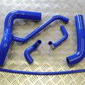 Roose Motorsport Land Rover Discovery 200 - Kit durites silicone de re