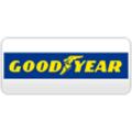 Pneu GOODYEAR EfficientGrip Performance (205/50 R16)