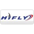 Pneu HIFLY HF 805 XL (255/35 R20)