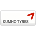 Pneus 4 saisons sur Grenoble : Pneu KUMHO HA31 (175/80 R14)