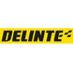 Pneu DELINTE AW5 Van C (235/65 R16)