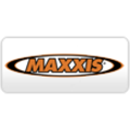 Pneu MAXXIS AP2 XL (195/65 R14)