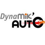 Dynamik'auto