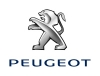 PEUGEOT BOURGOIN