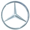 SVI Mercedes VIRIAT