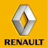 Renault Sallanches