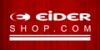 Eider Shop