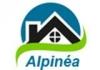 Alpinea Immo