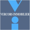 Vercors Immobilier