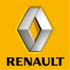 Renault Rives