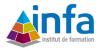 INFA Isère