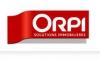 Agence Orpi CGPI