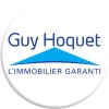 Guy Hoquet St Romain de Jalionas