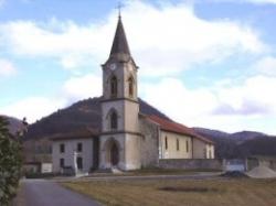 Saint-Nicolas-de-Macherin